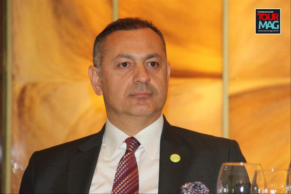 Murat Aslan