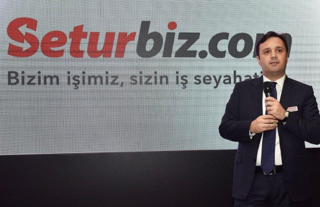 Seturbiz.com