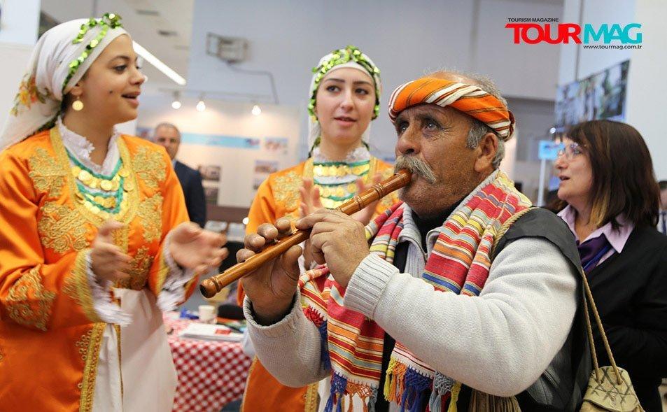 Travel Expo Ankara