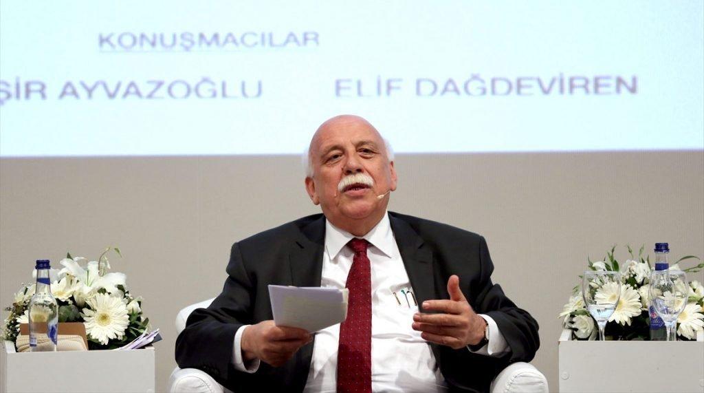 istanbul'un turizm değerleri