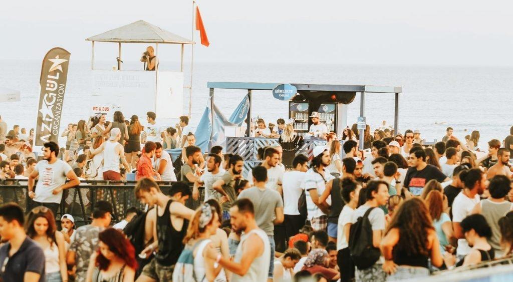 Trakya Fest
