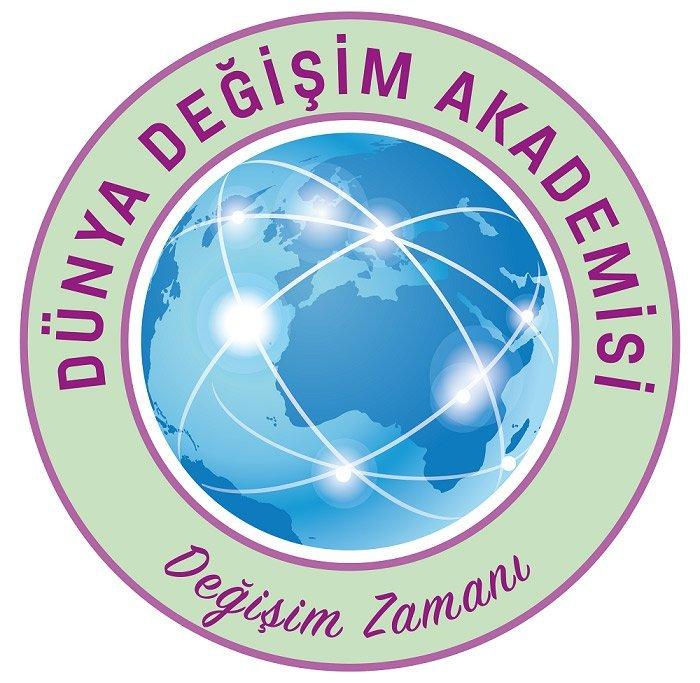 Farkındalık Festivali Dünya Değişim Akademisi