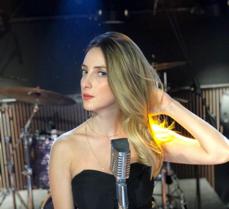 Argos'un yaz konserleriyle Kapadokya canlanıyor