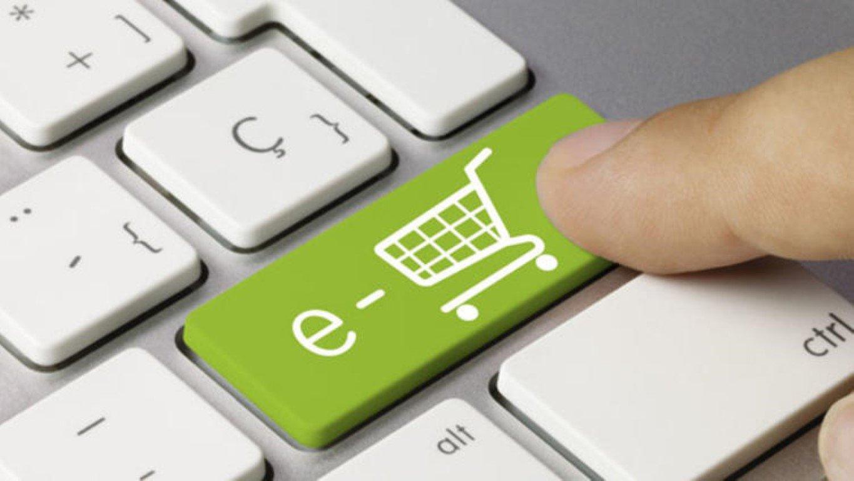 online tatil pazarı