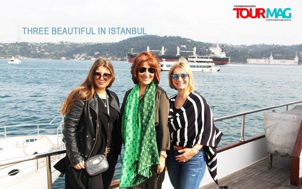 FIJET Türkiye