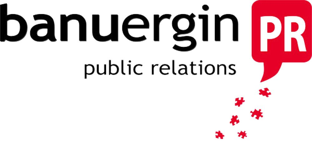 Banu Ergin PR