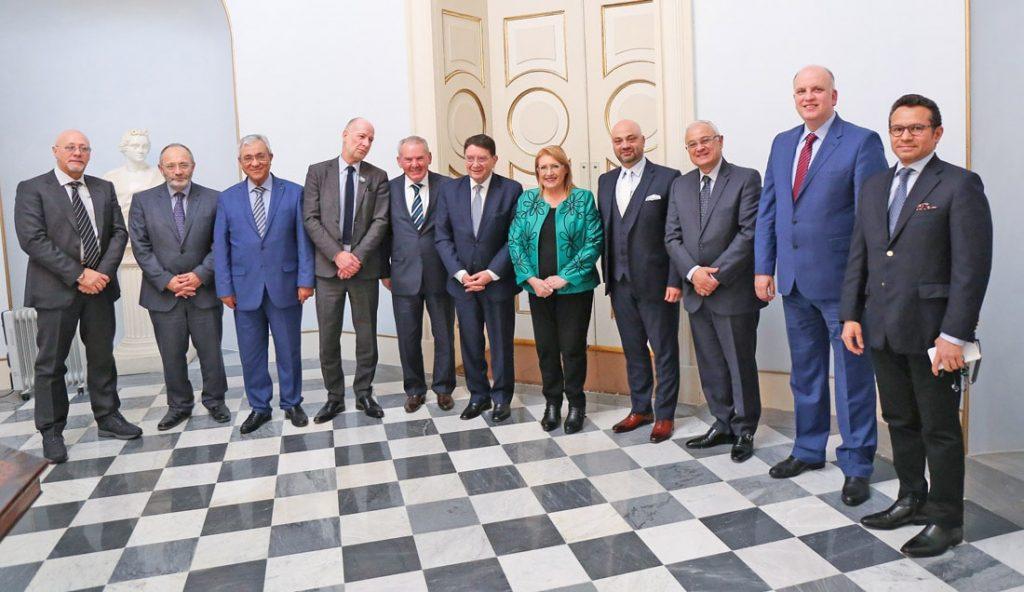 Akdeniz Turizm Forumu
